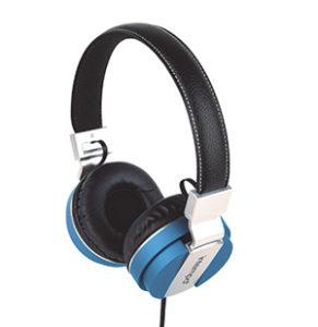 Intempo Headphones